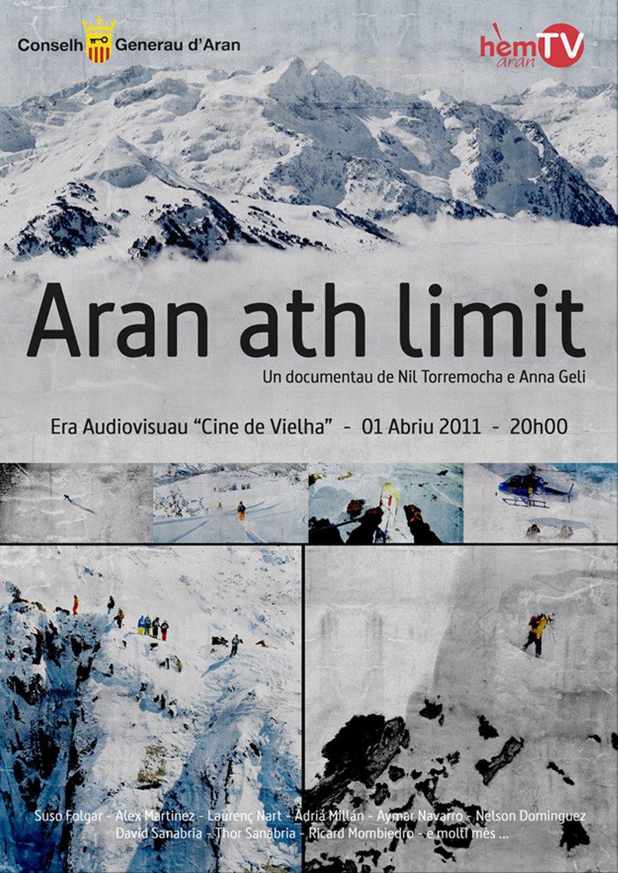 Aran ath limit