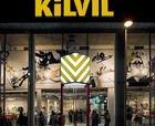 Test de mochilas por Kilvil