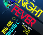 Night Fever 2011