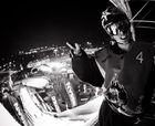 Luka Meloni gana en el Skipass de Modena