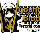 "Ya vuelven los ""Young Blood"" camps de marker"