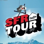 SFR Tour: Val Thorens