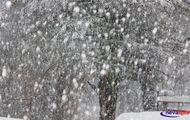 Se pronostica caída de un metro de nieve en los centros de ski del Sur