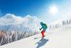 Suecia cerró la temporada de esquí con números récord