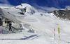 15 Destinos europeos para esquiar en Septiembre-Octubre 2018