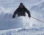 ¿Adónde ir a Esquiar Este Fin de Semana?