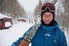 Pep Fujas se va de K2 Skis tras 17 años de colaboración