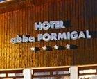 El Hotel Formigal vendido a un grupo petrolífero ruso
