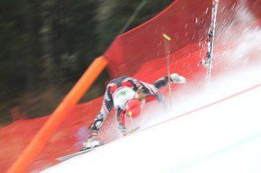 Las mejores caídas del 2011