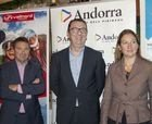 Andorra invierte 10,5 millones en la nueva temporada