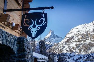 Novedades en Zermatt para la temporada 2019-2020