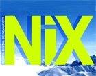 Bienvenidos a NIX
