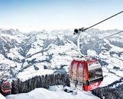 Vivir Austria