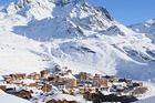 Las mejores estaciones de esquí según los clientes de Esquiades.com