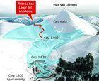 Esquiador de 60 años fallece en Valdezcaray