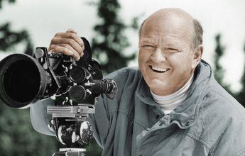 Fallece el cineasta Warren Miller a los 93 años