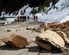 La carretera a Port Ainé se abrirá con vigilancia 24 horas