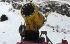 Valgrande-Pajares, martes 17 de marzo. Excelente día para el esquí