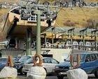 Una sentencia anula el plan que legalizó el telecabina de Baqueira