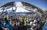 Andorra 2027 presenta su candidatura para organizar los Campeonatos del Mundo de esquí alpino