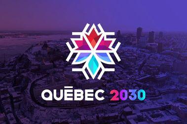 Quebec también quiere optar a los Juegos Olímpicos de invierno en 2030