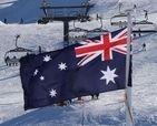 La guerra de precios llega a las estaciones de Australia