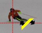 alabeo del esquiador_mini