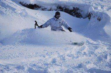 Confirmado: Cerro Bayo abre el Sábado 28