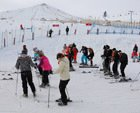 Asociación de Centros de Ski da el Vamos a temporada 2016