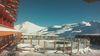 Nevadas de esta Semana:  Inminente Apertura de Centros de Ski