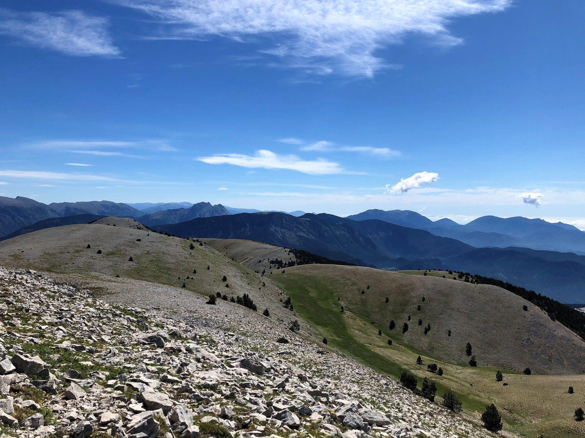 Pre-Pirineu
