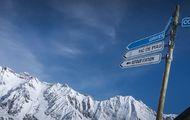 Crónica de esquí en Piau-Engaly