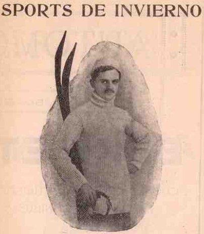 Coleccionistas de folletos vintage Denver Colorado