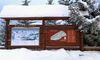 Baqueira Beret crece hasta los 162 km de pistas de esquí balizadas