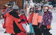 El esquí, deporte nacional en Andorra