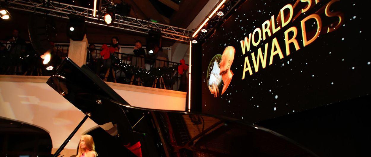 Boí Taull repite como mejor estación de España en los World Ski Awards