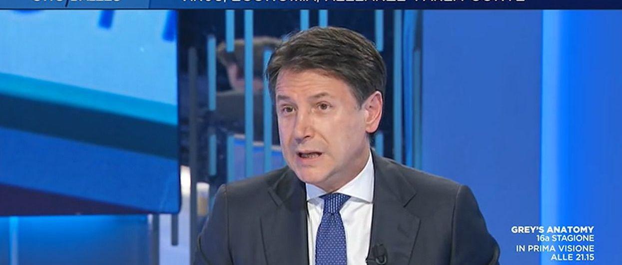 El Primer Ministro de Italia prohíbe las vacaciones de esquí en Navidad