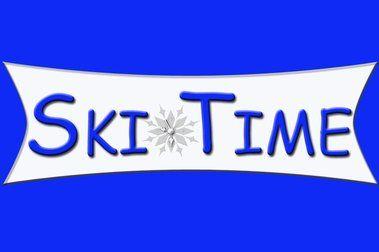 Reinvenció del blog  Ski Time