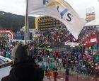 Sierra Nevada presenta su calendario de competiciones