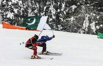 Pakistán organiza una competición internacional después de 11 años