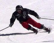 Reflexiones técnicas: esquiar desde los pies