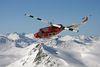 José Mª Aznar se va a Pakistán a promocionar el heliski en el Himalaya