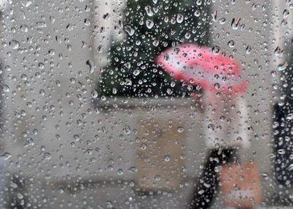 Pronósticos meteorológicos para Abril - Mayo - Junio