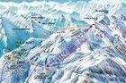 Los cuatro nuevos telesillas del Pirineo Francés