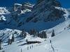 La mejor forma de elegir los esquís de montaña