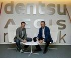 La RFEDI da un impulso a su patrocinio mediante Dentsu Aegis Network