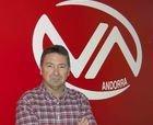 Martí Rafel deja Vallnord y se va a trabajar fuera de Andorra