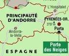 Porta deberá indemnizar por el fallido proyecto de Porte des Neiges