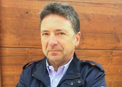 Martí Rafel ficha por Nozar para impulsar Boí Taull Resort