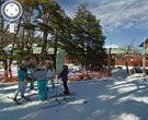 Antillanca se Agrega a Google Street View